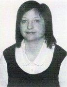 Monika Moser