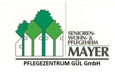 Seniorenwohn & Pflegeheim Mayer