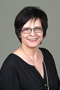 Rita Urbasik